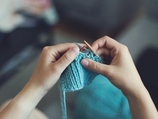 Dochodowe hobby – rób to co lubisz i zarabiaj!