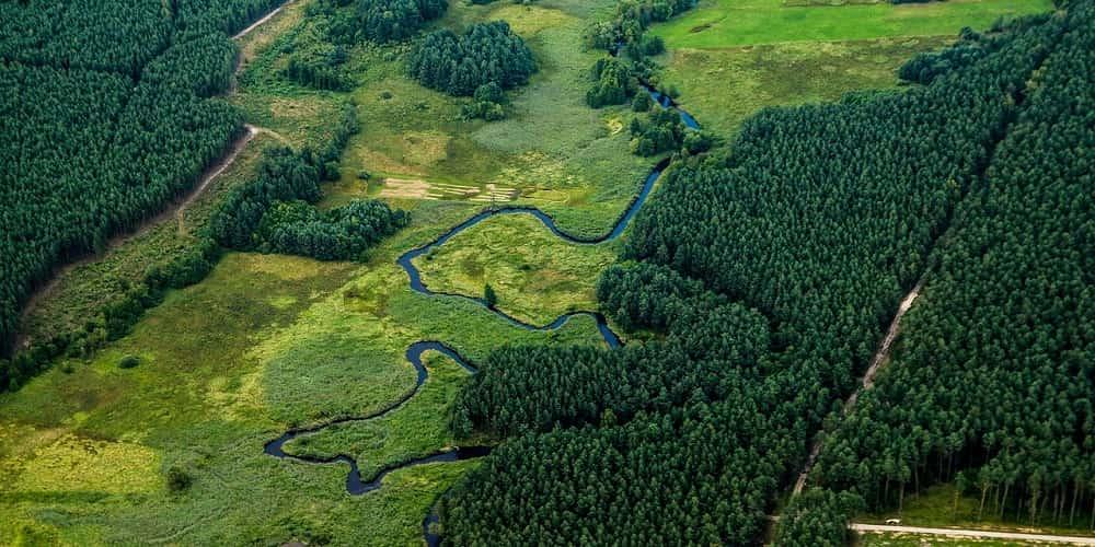 Ziemie polskie po wiośnie ludów sprawdzian klucz odpowiedzi