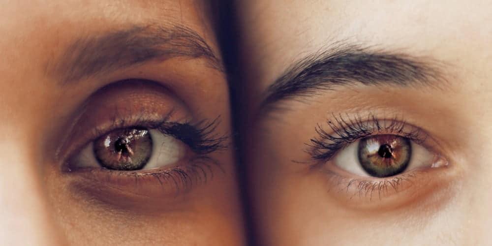 Co zrobić żeby pozbyć się opuchlizny z oczu? 10 sposobów na opuchnięte powieki