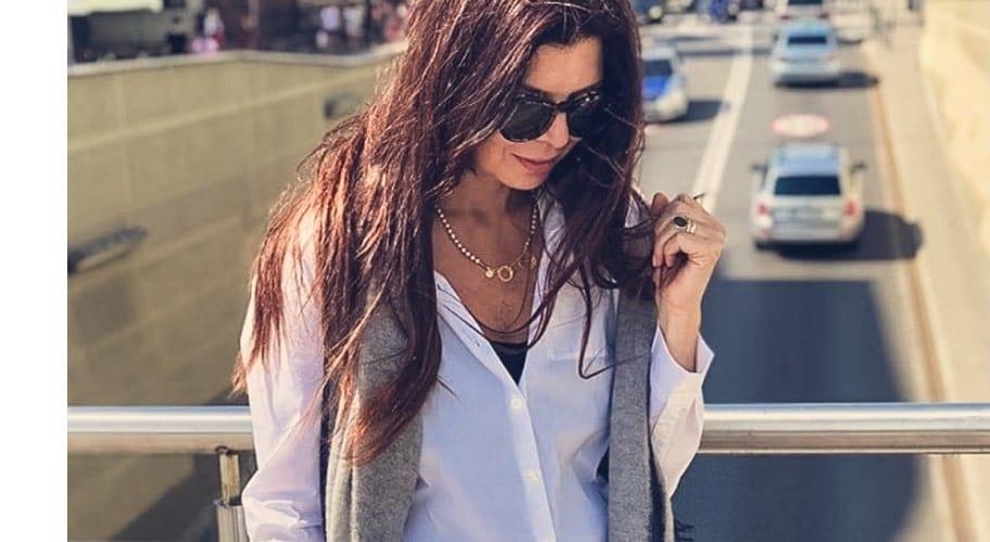 Biżuteria, którą każda kobieta powinna mieć w swojej garderobie